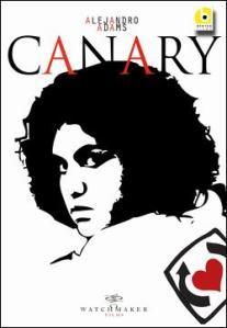 canarycover