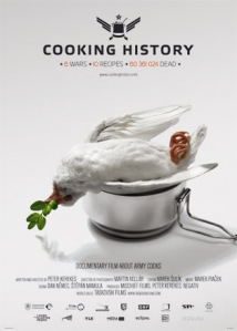 cooking_history_poster
