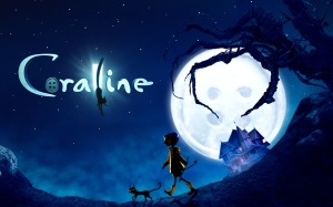 coraline-at-night