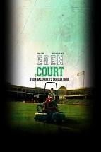 Eden_Court