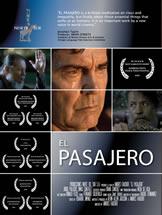 El-Pas-Poster-generic10-3