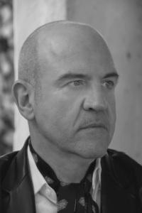 Jose Enrique Pardo