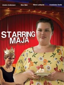StarringMaya