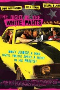 whitepants