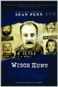 witchhunt