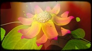 STICKY_04_flower