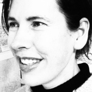 Director Jilli Rose