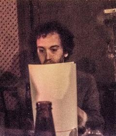 Aaron Schimberg, Director