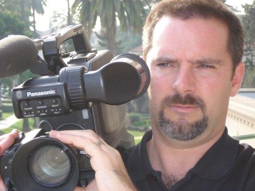 Mike Whalen