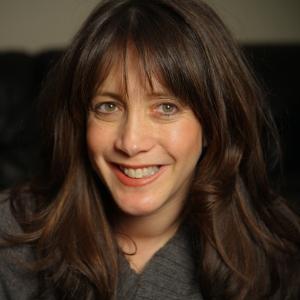Dana Nachman, director