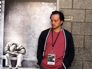 Max Ya, Director