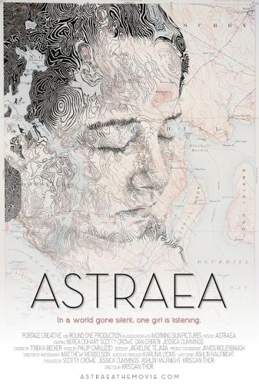 AstraeaOneSheet_web